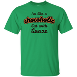 Chocoholic (dark)
