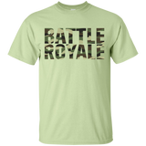 Battle Royale Camo