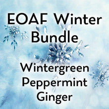 EOAF Winter Bundle