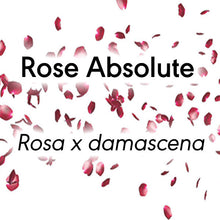 Rose Absolute - 2ml