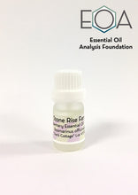 "Stone Rise Farm - ""Herb Cottage"" Rosemary - 5ml"