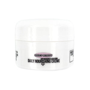 Daily Nourishing Creme