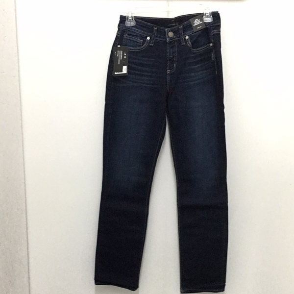 Silver Jeans Adults Ladies L93413EPX407