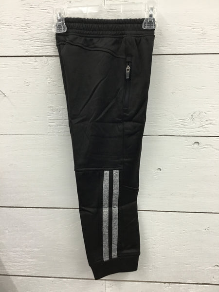 CB001 Kid's Fleece Joggers
