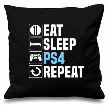[ Best ] - PS4 Limited Edition Pillow Cases