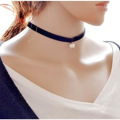 [ Best ] - Chokers