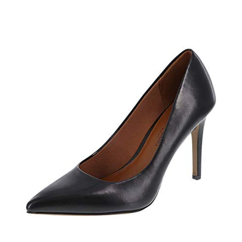 Women's Habit Pointed Pump