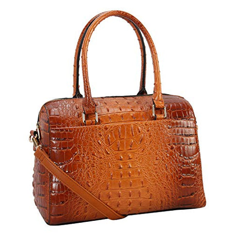 Women Satchel Handbags Purses