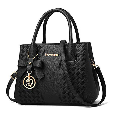 Purses and Handbags for Fashion Ladies