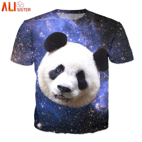 ANIMAL T SHIRTS FOR ADULTS