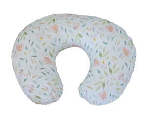 Evelynn Nursing Pillow Cover - Little BaeBae
