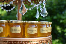 Honey Favours (50 g - 2 oz) SWEETHEARTS