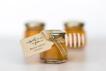 Honey Favours TREASURES (60g - 2oz)