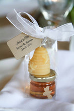 Mini Bag Favours  2X2X5