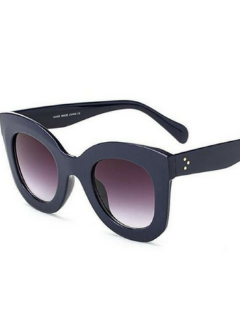 Simone Sunglasses - Eye Candy Beauty + Boutique