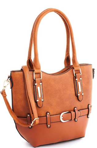 Parker Vegan Leather Hobo - Eye Candy Beauty + Boutique