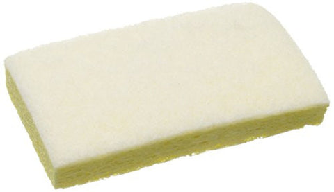 Granite Gold Scrub Sponge