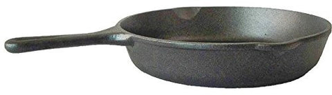 "New Lodge L9og3 Usa Made 10 1/2"" Skillet Fry Pan Cast Iron With Handle 6253538"""