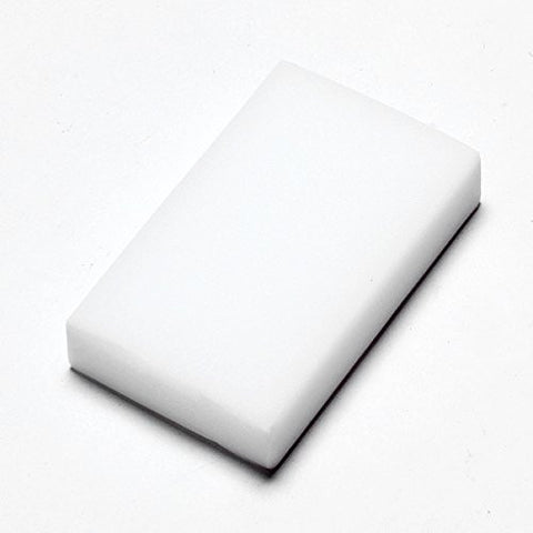 3pcs Melamine Foam Magic Sponge Eraser Cleaning Block Multi Cleaner