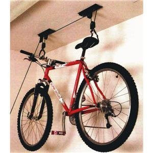 Racor Pro Ceiling Mount Bike Lift