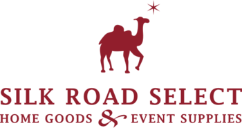 Silk Road Select