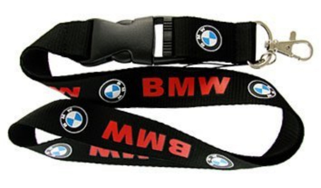 Jdm Lanyards Takata Bride Trd  Ralliart Nismo + Many Other Styles To Chose From!