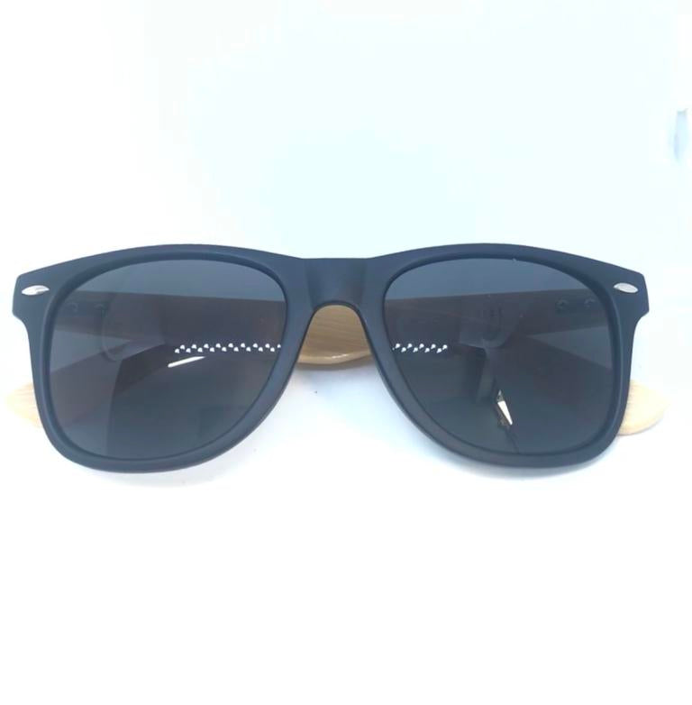 XRacing Designer Sunglasses *Unisex*