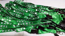 Takata Bride Illest Fatlace  Jdm Lanyard *XRracing* *Pick Any Style*