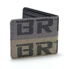 Bride Grey Wallet
