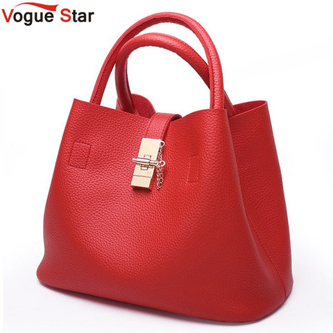 Famous Brand Fashion Candy Women Bags