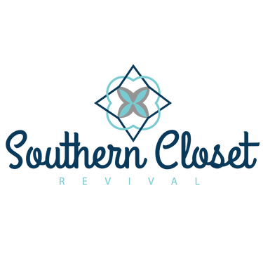 Southern Closet Revival