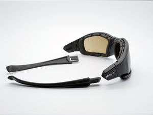 Polarized X7 Tactical Sunglasses