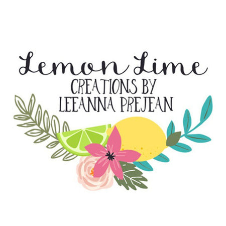 Lemon Lime Creations