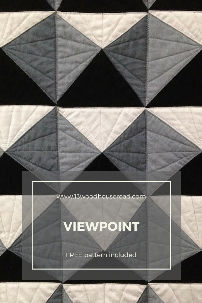 VIEWPOINT!!!