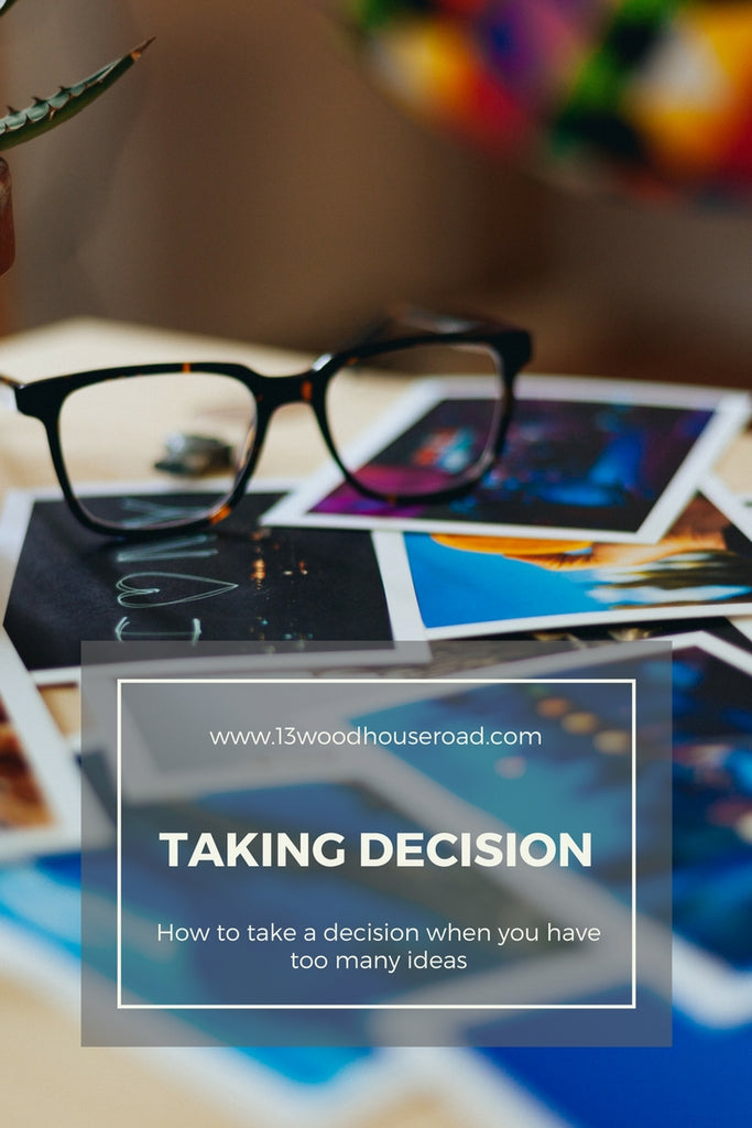taking-decisions-when-your-mind-is-full-of-ideas-free-worksheet