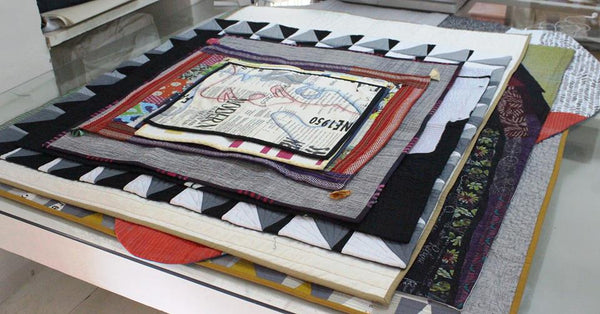 making-cheaper-quilts