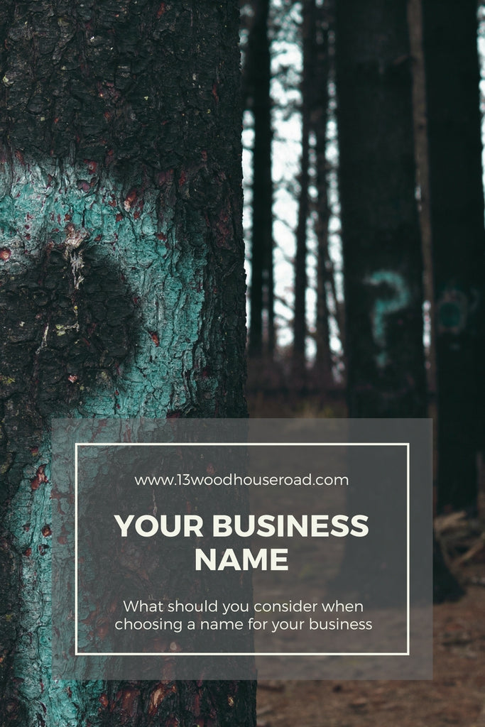 how-to-decide-the-perfect-name-for-your-brand