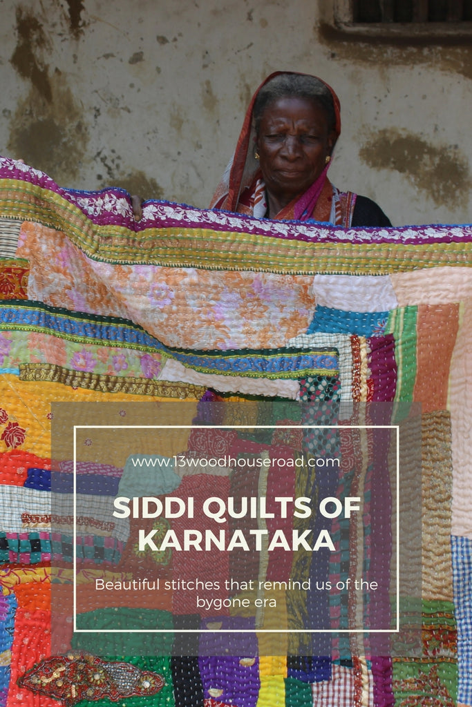siddi-quilts-of-karnataka-article-by-shruti-dandekar