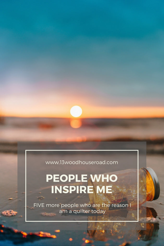 people-who-inspire-me-article-by-shruti-dandekar