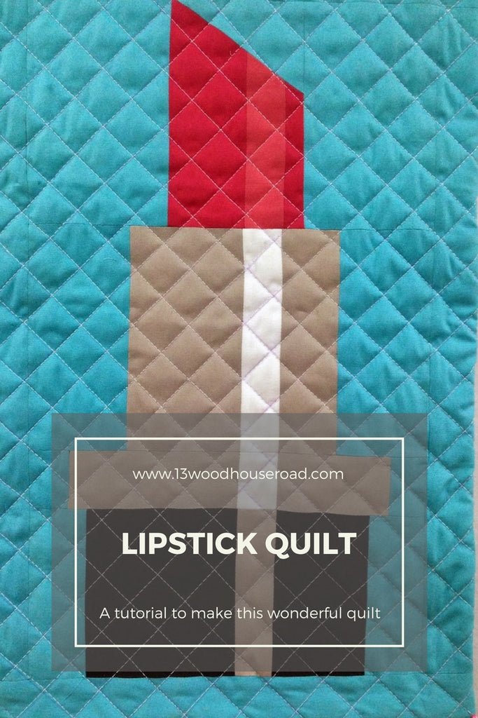 lipstick-quilt-tutorial-by-shruti-dandekar