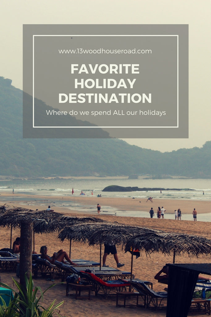 favorite-holiday-destination-article-by-shruti-dandekar