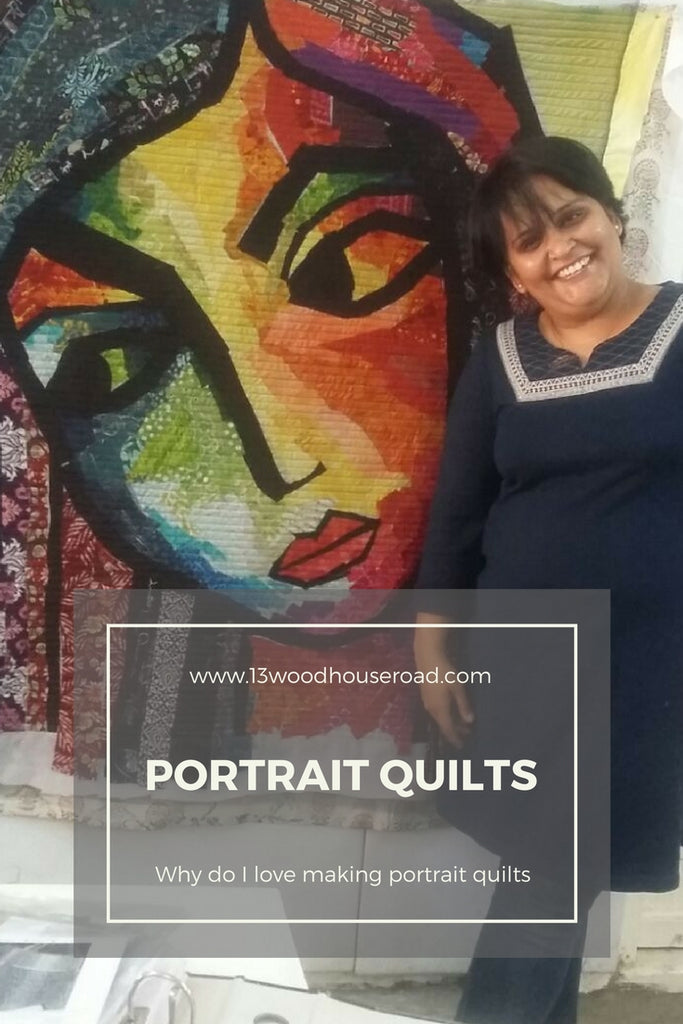 why-do-i-love-making-portrait-quilts-article-by-shruti-dandekar