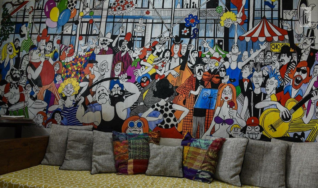 cozy-backdrop-wall-mario-miranda-painting-by-shruti
