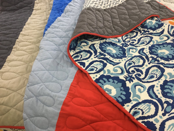 making-cheap-quilts