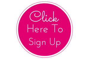Sign-up-download-FREE-ebook-rock-that-exhibition-craft-fair-craft-show