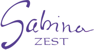 Sabina Zest, St Barths, luxury design, one of a kind, natural silk, repurposed clothing, cashmere designs, hudson fashion, ny fashion designer