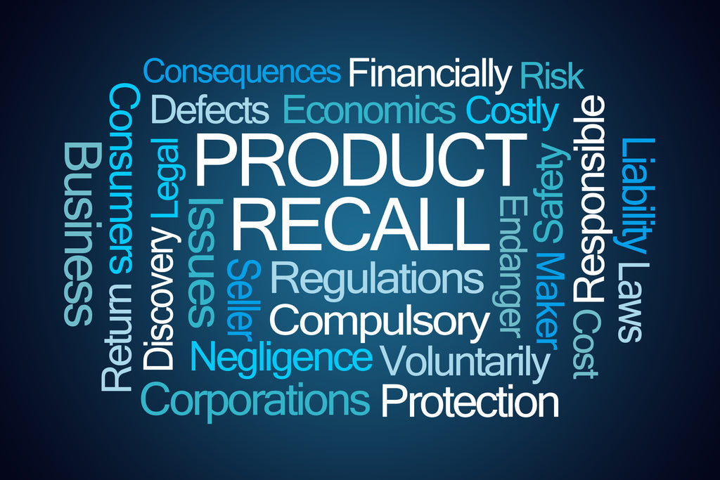 Product Safety and Compliance