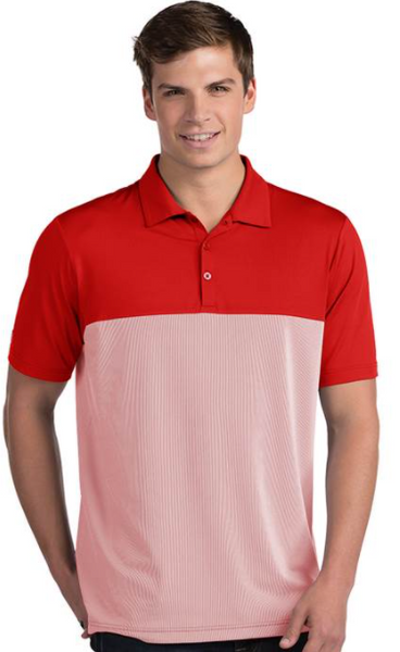 UA Eller College - Men's Venture Shirt