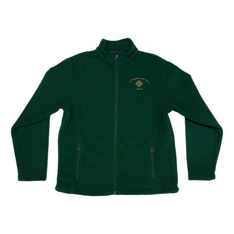 SEAS Unisex Fleece Jacket