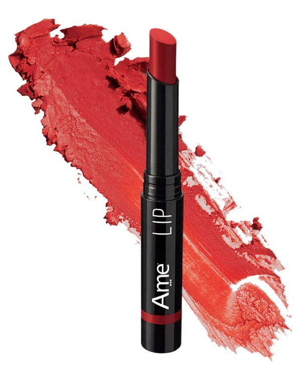Ame Cosméticos Labios LOVE SHOT 04 Lip Bang! Long Lasting Semimate